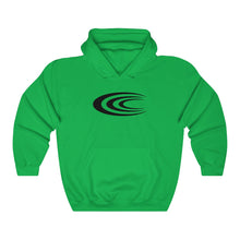 Load image into Gallery viewer, Chronic™ Athletics Heavy Blend™ Hooded Unisex Sweatshirt
