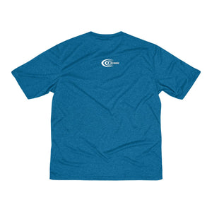 Chronic™ Athletics Colorado Hiker Dri-Fit Men's Tee