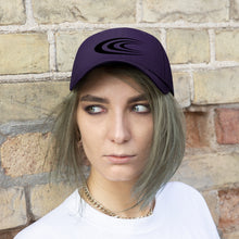 Load image into Gallery viewer, Chronic™ Athletics Unisex Twill Hat #playon