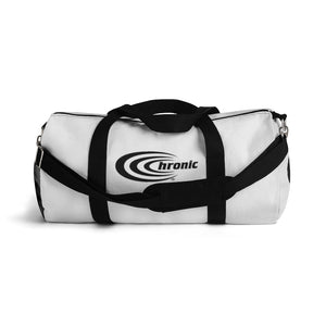 Chronic™ Athletics Fatty™ Duffle Bag