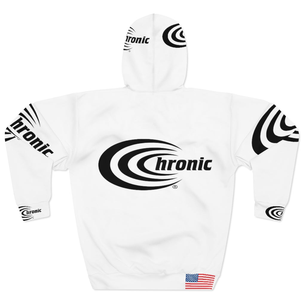 NEW CHRONIC® Team Unisex Pullover Hoodie