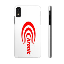 Load image into Gallery viewer, Chronic™ Athletics Case Mate - Tough Phone Cases