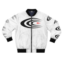 Load image into Gallery viewer, Chronic Athletics Pro Team Men's Bomber Jacket