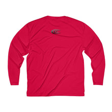Load image into Gallery viewer, Chronic™ Athletics Men's Long Sleeve Moisture Absorbing Tee
