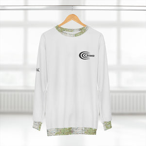 Chronic® Athletics Trekker II Fleece Sweatshirt