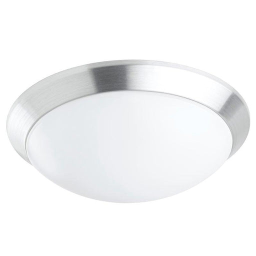 excel led circular luminaire