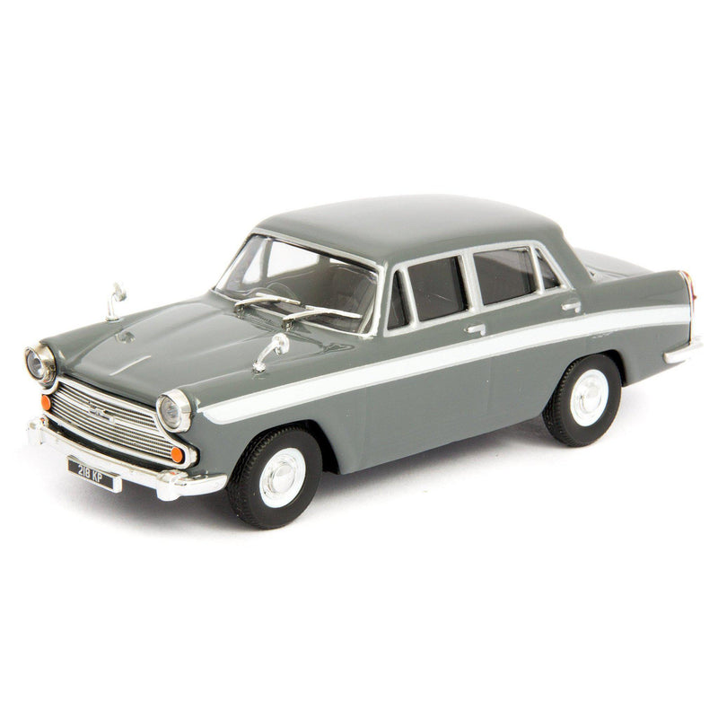 Austin Cambridge A60 Farina Diecast Model Car - 1:43 Scale-Cararama-Diecast Model Centre