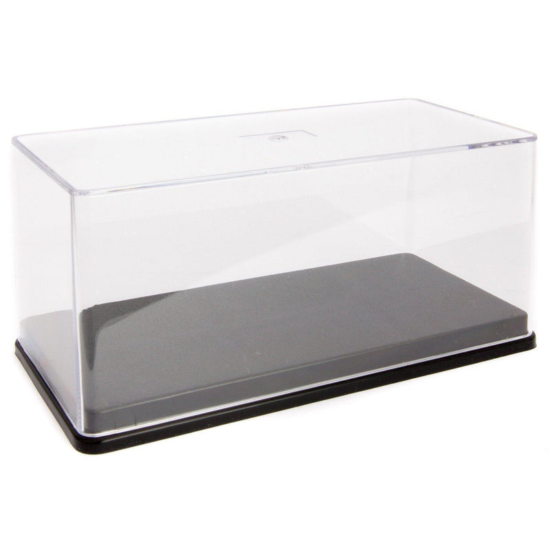 Display Case for Model Cars - 1:43 scale-Triple 9 Collection-Diecast Model Centre
