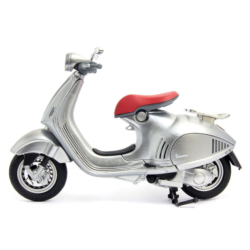 Vespa 946 Diecast Model Scooter - 1:12 Scale-NewRay-Diecast Model Centre