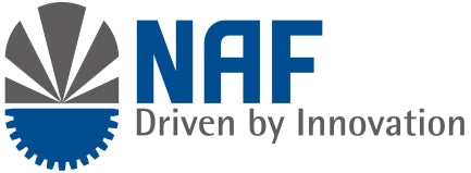 Buy NAF parts for bogie, differential, transfer case