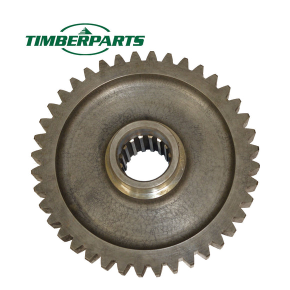 FRANKLIN, GEAR, 1037216, Timberparts