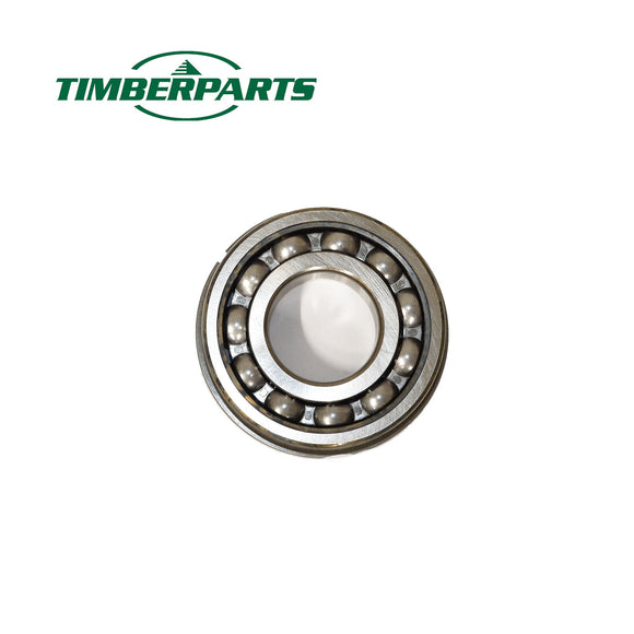 BEARING MAXIMUM CAPACITY, BL309N , Timberparts