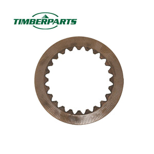FRANKLIN , DISK, 1500520, Timberparts