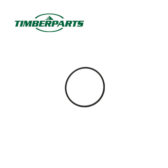 FRANKLIN, O-RING, 1500524, Timberparts