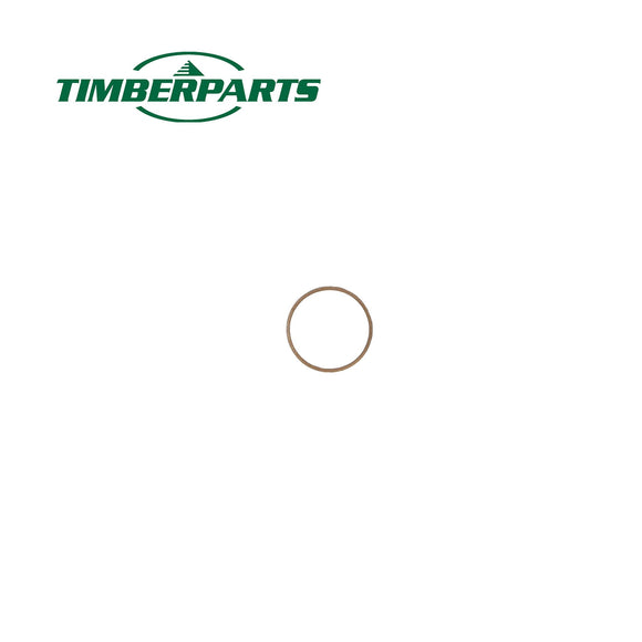 FRANKLIN, QUAD RING, 1505070, Timberparts