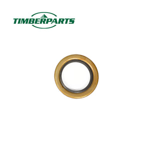 TREE FARMER, SEAL, 10-23914, 23914, Timberparts