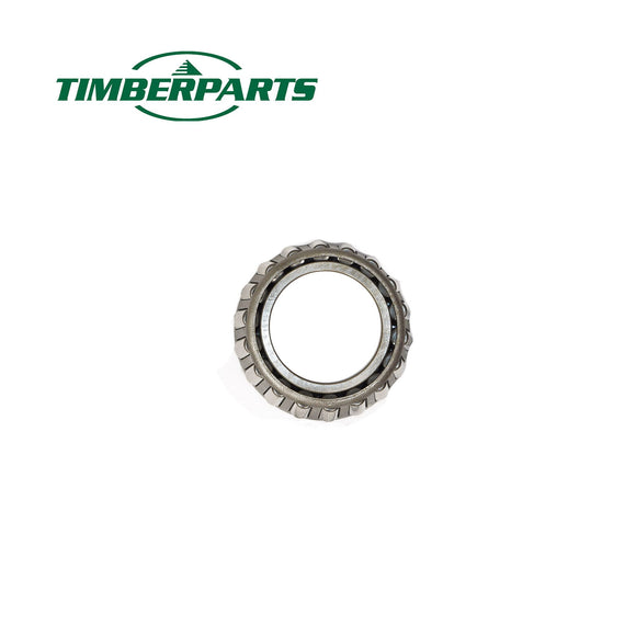 TREE FARMER, BEARING, 10-24865, 24865, Timberparts