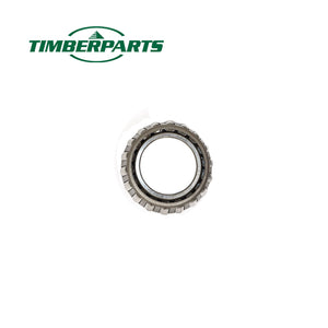 TREE FARMER, BEARING, 10-09838, 9838, Timberparts