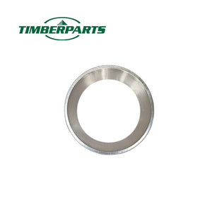 TREE FARMER, BEARING, 10-28752, 28752, Timberparts