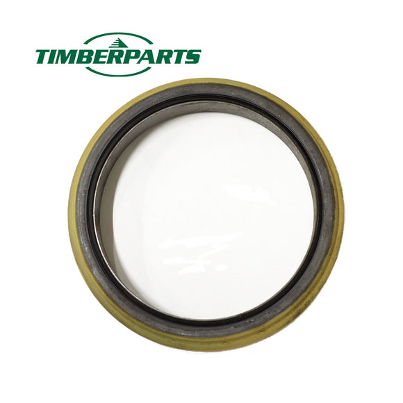 SEAL, ROC A1205M1287, Timberparts