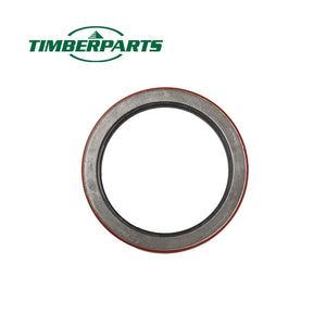 TREE FARMER, SEAL, 10-27264, 27264, Timberparts