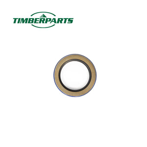 SEAL, CR21213, Timberparts