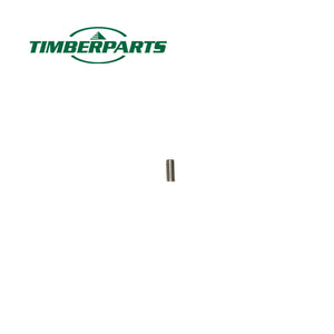 TREE FARMER, BEARING, 10-20558, 20558, Timberparts