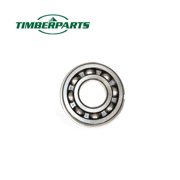 BEARING SNAP RING, BL308N, Timberparts