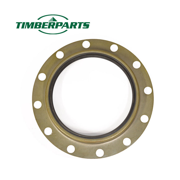 TREE FARMER, SEAL, 10-09027, 9027, Timberparts