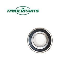 BEARING, 62092RS, Timberparts