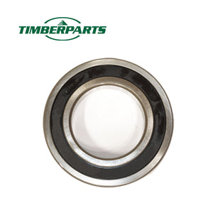 TREE FARMER, BEARING, 10-26943, 26943, Timberparts
