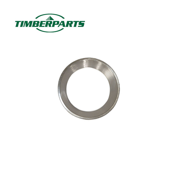 TREE FARMER, BEARING, 10-20288, 20288, Timberparts