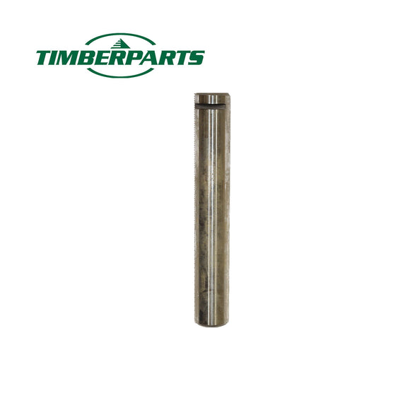 SHAFT, 97588, Timberparts
