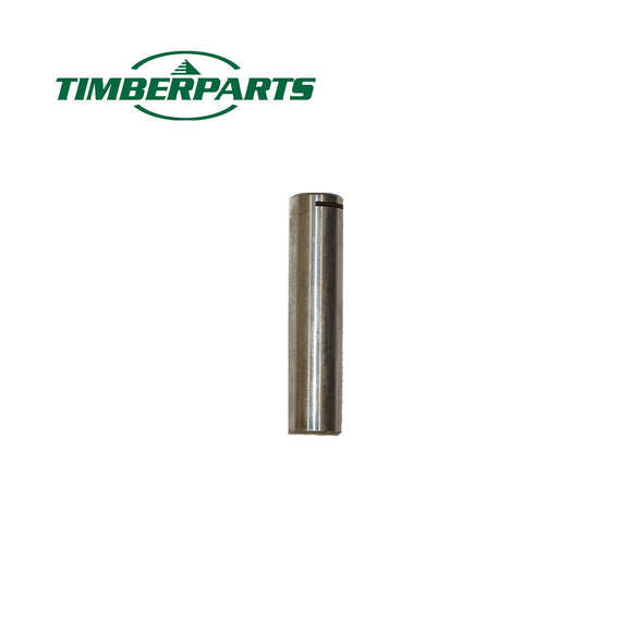 SHAFT, 97591, Timberparts