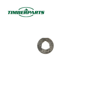 WASHER, 97592, Timberparts