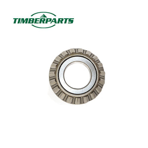 TREE FARMER, BEARING, 10-21582, 21582, Timberparts