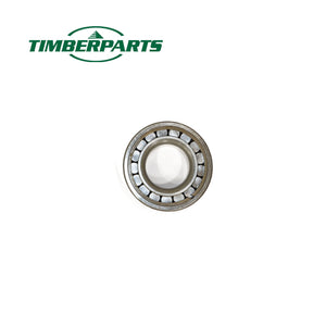 TREE FARMER, BEARING, 10-28502, 28502, Timberparts