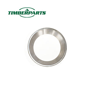 TREE FARMER, BEARING, 10-24997, 24997, Timberparts