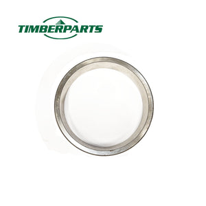 TREE FARMER, BEARING, 10-25247, 25247, Timberparts