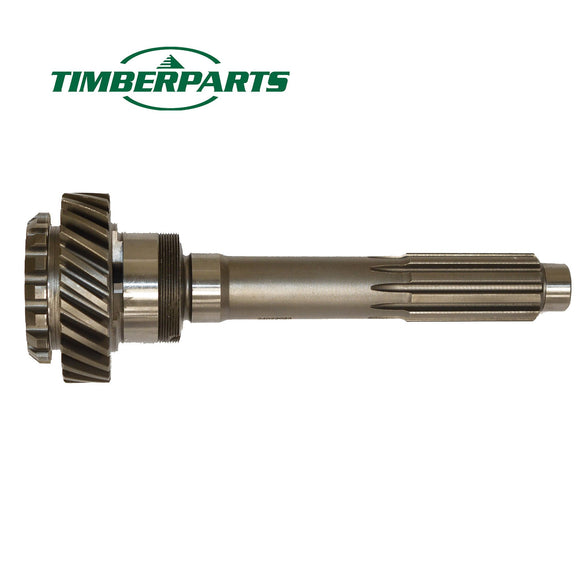 SHAFT, 11189, Timberparts