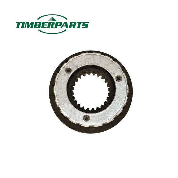 SYNCHRO, 11337, Timberparts