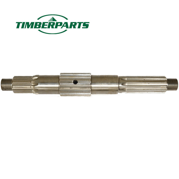 FRANKLIN, SHAFT, 1089953, Timberparts
