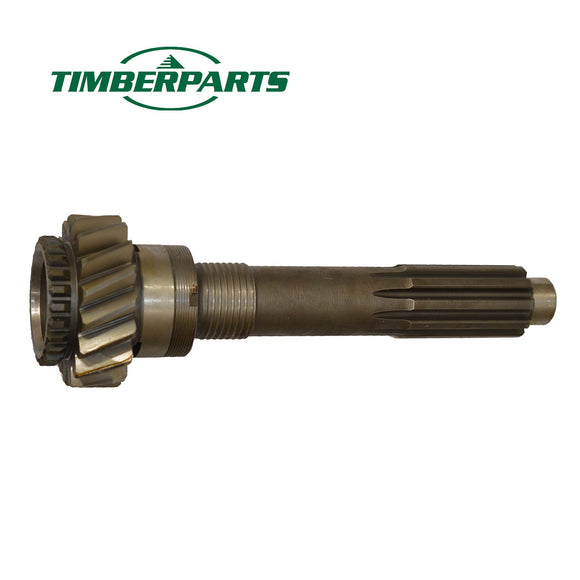 SHAFT, 99705, Timberparts