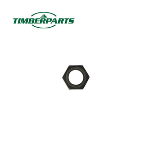 TREE FARMER, LOCKNUT, 10-70469, 70469, Timberparts