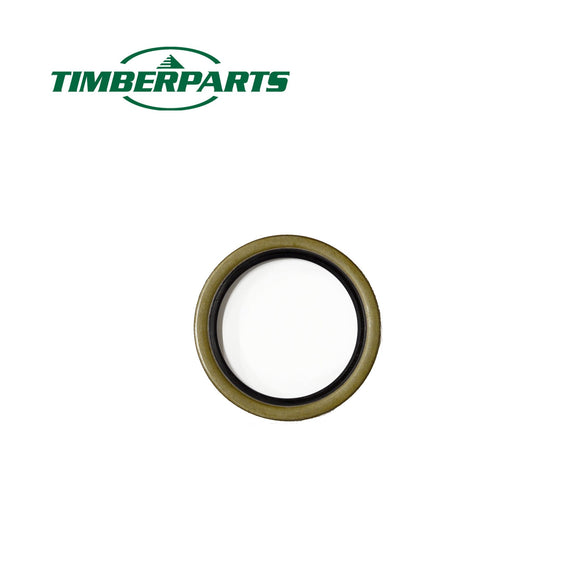 TREE FARMER, SEAL, 10-34597, 34597, Timberparts