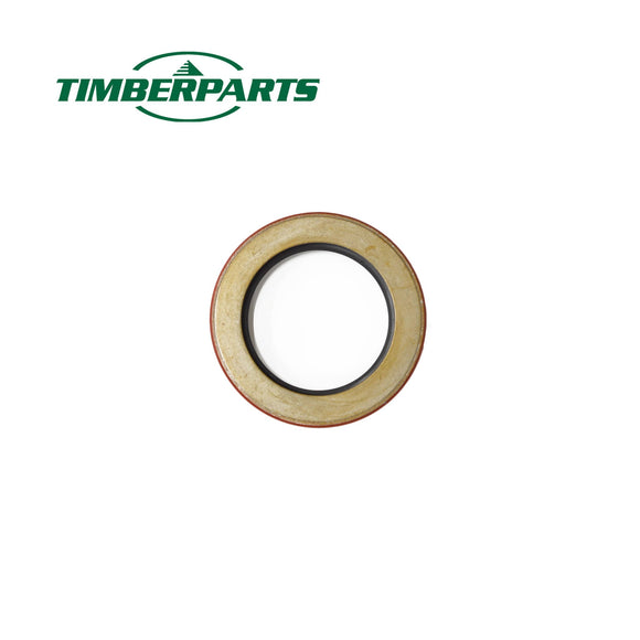 TREE FARMER, SEAL, 10-28072, 28072, Timberparts