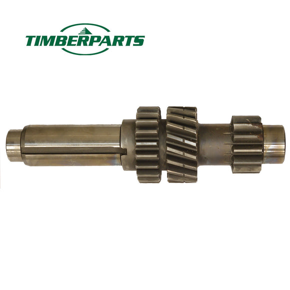 SHAFT, NST97847, Timberparts