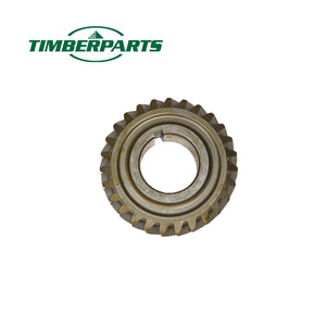 GEAR, STAWT283-34A, Timberparts