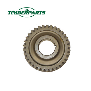 GEAR, 92496, Timberparts