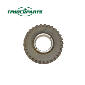 GEAR, 97999, Timberparts